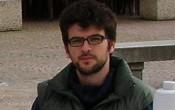 Duccio Facchini