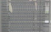 4B Matematico_Fisico_Informatico