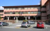 Istituto Parini - Lecco