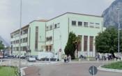 liceo scientifico Grassi
