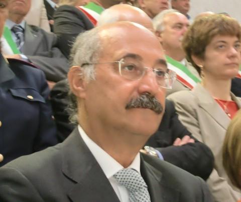 Brescia, arrestato per rapina il figlio del procuratore capo
