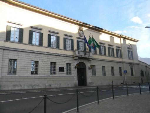 Comune Palazzo Bovara