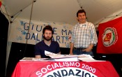 Rifondazione Comunista