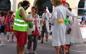Clown a Lecco (12)
