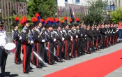 Festa dei Carabinieri 2012  (1)