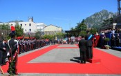 Festa dei Carabinieri 2012  (11)