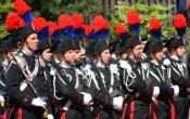 Festa dei Carabinieri 2012  (18)