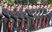 Festa dei Carabinieri 2012  (19)