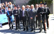 Festa dei Carabinieri 2012  (2)