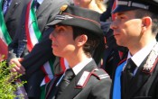 Festa dei Carabinieri 2012  (22)