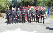 Festa dei Carabinieri 2012  (25)