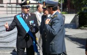 Festa dei Carabinieri 2012  (26)