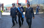 Festa dei Carabinieri 2012  (27)