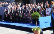 Festa dei Carabinieri 2012  (3)