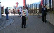 Festa dei Carabinieri 2012  (45)