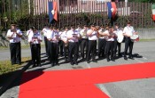 Festa dei Carabinieri 2012  (47)