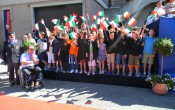 Festa dei Carabinieri 2012  (48)