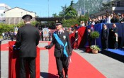 Festa dei Carabinieri 2012  (5)