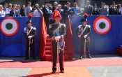 Festa dei Carabinieri 2012  (55)
