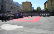 Festa dei Carabinieri 2012  (56)
