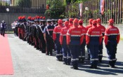 Festa dei Carabinieri 2012  (57)