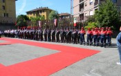 Festa dei Carabinieri 2012  (59)