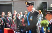 Festa dei Carabinieri 2012  (6)