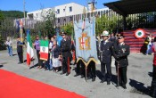 Festa dei Carabinieri 2012  (60)