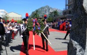 Festa dei Carabinieri 2012  (62)