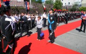 Festa dei Carabinieri 2012  (63)
