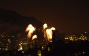 Fuochi artificio 2012 (48)
