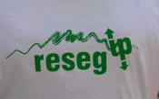 Resegup 2012  (2)
