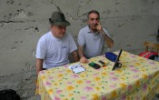 San Martino Check Up 2012 (63)