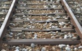 binari treno ferrovia