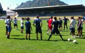 Calcio Lecco preparazione al rigamonti ceppi (11)