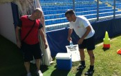 Calcio Lecco preparazione al rigamonti ceppi (2)