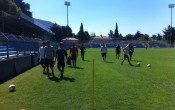 Calcio Lecco preparazione al rigamonti ceppi (3)