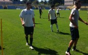 Calcio Lecco preparazione al rigamonti ceppi (5)
