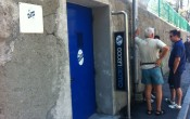Ingresso Sede Calcio Lecco (2)
