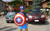 Scigamatt 2012 (3) capitan america