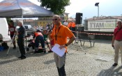 Scigamatt 2012 (53)