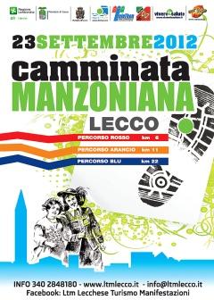 http://www.lecconotizie.com/wp-content/uploads/2012/09/camminata-manzoniana-lecco-2012.jpg