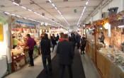 Viaggio alla Mostra dell'Artigianato 2012 (22)