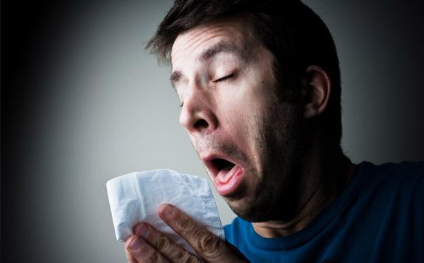 Influenza: in Liguria si intensificano i casi, picco atteso a metà gennaio