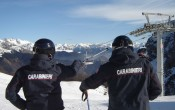 Carabinieri Bobbio