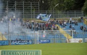 Calcio-Lecco-Sant&#039;Angelo 05-05-13/19