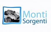 Monti-Sorgenti-Logo
