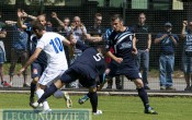 Sport-Calcio-Pontisola-Lecco 12-05-13 (12)