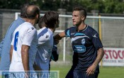 Sport-Calcio-Pontisola-Lecco 12-05-13 (30)