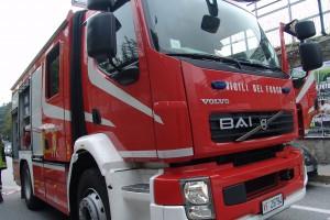 Vigili del fuoco (8)